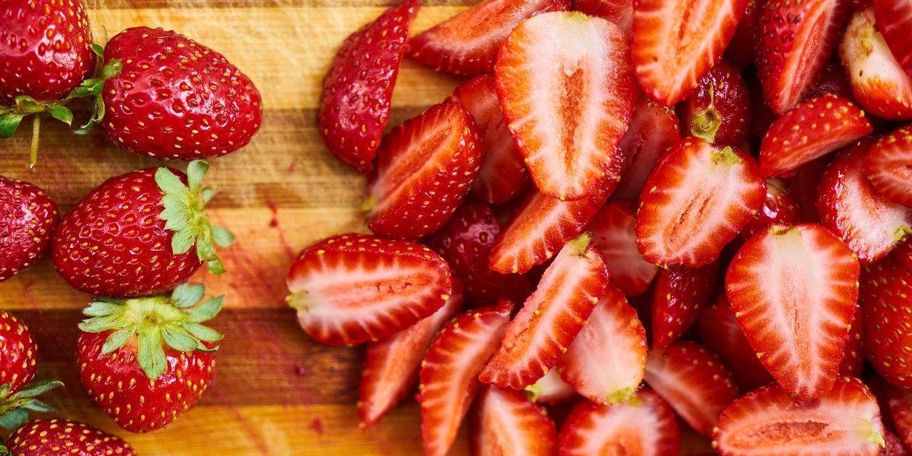 Alergias y alimentación